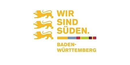 www.tourismus-bw.de
