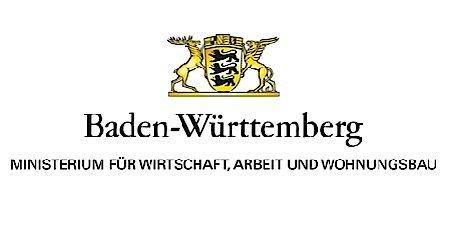 www.wm.baden-wuerttemberg.de