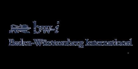 www.bw-i.de