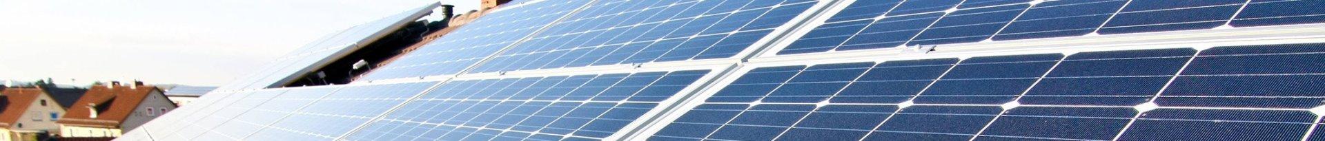 Energie- und Umwelttechnik