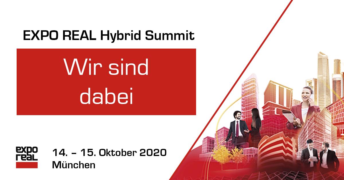 Expo Real Hybrid Summit: Baden-Württemberg bleibt als Innovationsregion Nr. 1 in Europa für Investoren attraktiv